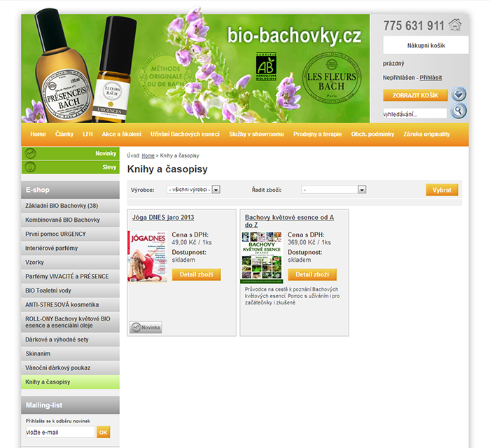 bio-bachovky-02
