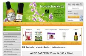 bio-bachovky.cz