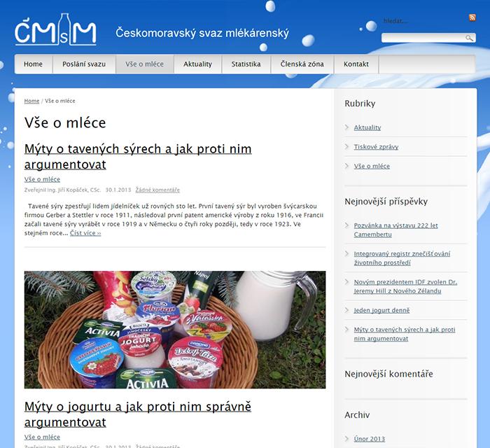cmsm.cz-02