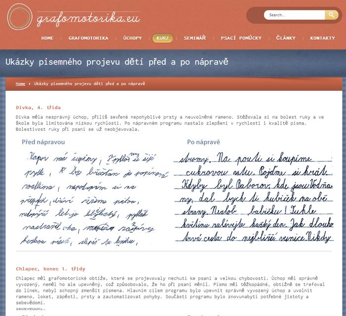 grafomotorika.eu-02