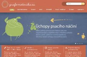 grafomotorika.eu_