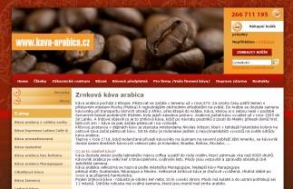 kava-arabica.cz