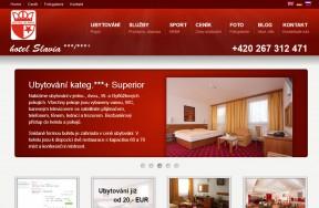 slaviahotel.cz_