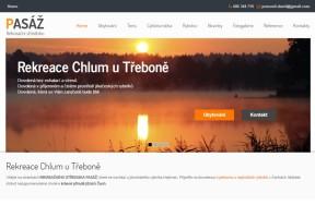 Rekreace-Chlum-u-Trebone
